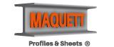 MAQUETT Logo